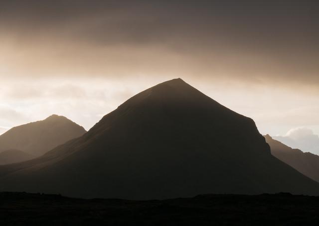 Mountain-Sunrise-Scotland.jpg