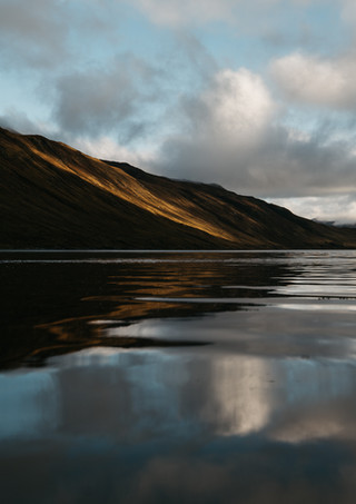Reflection-Mountain-Loch.jpg