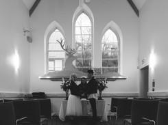 Wedding-Elopement-Glencoe-Scotland