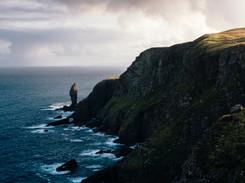 Cliffs-Coast-Landscape-Scotland.jpg