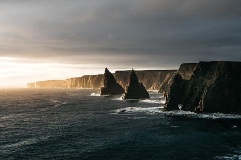 seascape-sunrise-cliffs.jpg