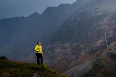 Women-Mountain-Hiking.jpg
