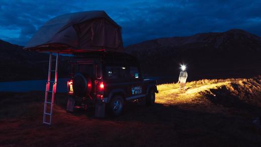 Camping-Land-Rover-Adventure-Mountains-Scotland.jp