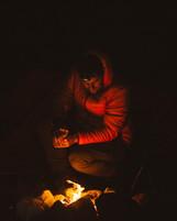 Man-Fire-Darkness-Camping.jpg