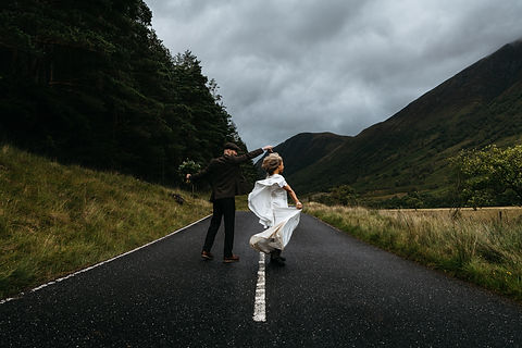 Married-Couple-Dancing.jpg