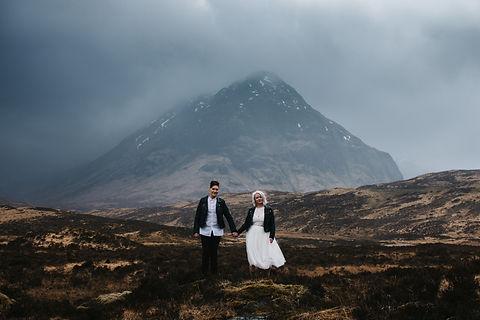 Elopement-Scotland-Mountain.jpg