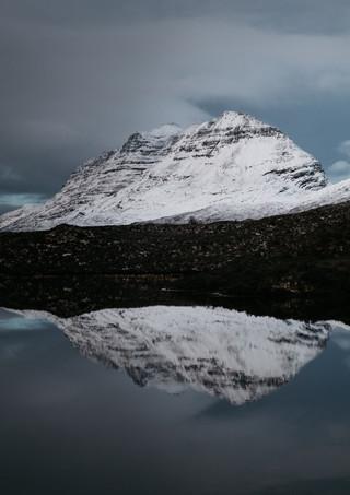 Mountain-Reflection-Scotland.jpg