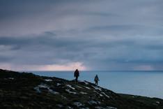 Hiking-Ireland-Sunset.jpg