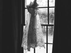 Wedding-Dress-Window-Scotland