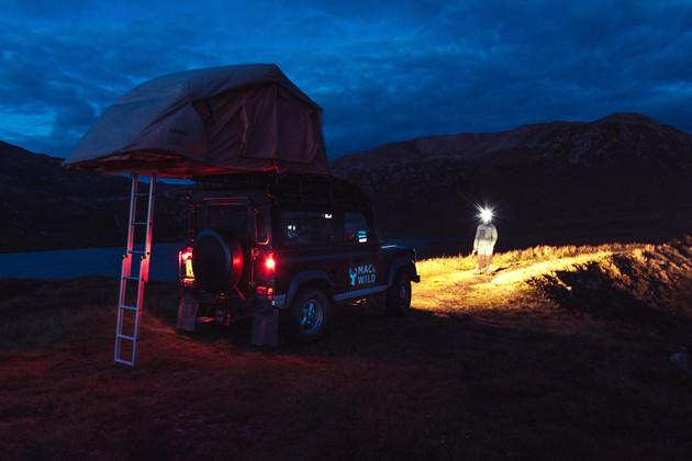 Camping-Land-Rover-Mountains-Scotland_ed