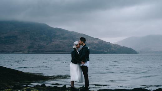 Elopement-Highlands-Loch-Scotland.jpg