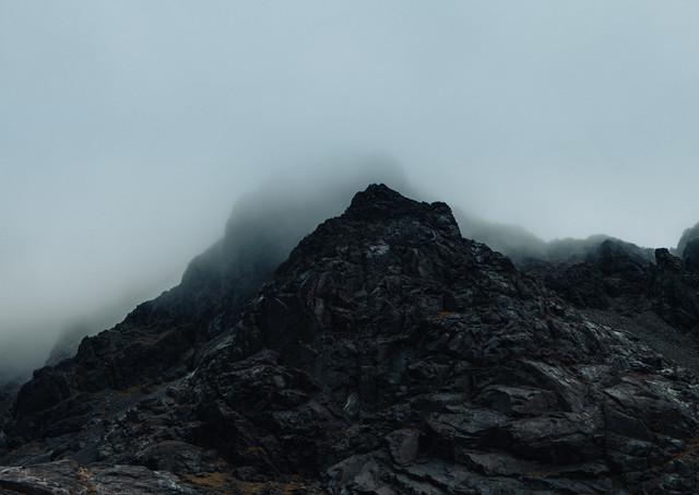 Mountains-Mist-Rock.jpg