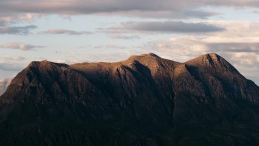 Mountain-Highlands-Landscape-Scotland.jpg