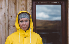 Women-Outdoors-Scotland.jpg