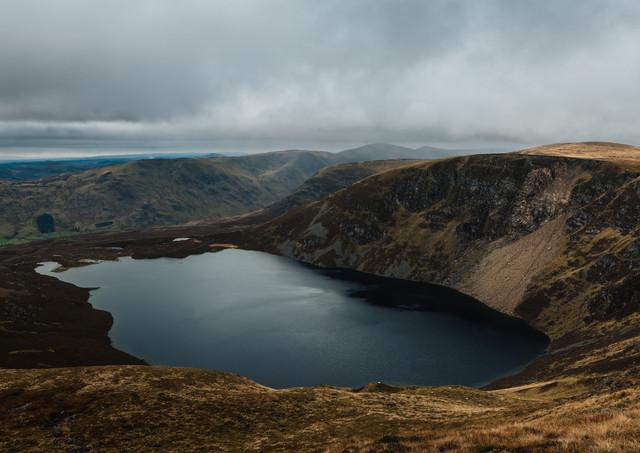 Loch-Mountain-Clouds.jpg