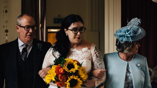 Wedding-Flowers-Bride-Scotland.jpg