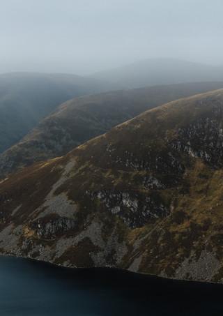 Mountain-Mist-Loch.jpg