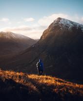 Mountain-Hiking-Outdoors-Glencoe-Scotlan