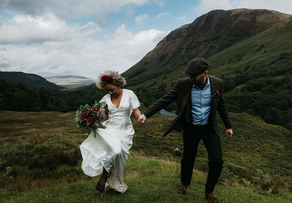 Elopement-Scotland-Couple.jpg