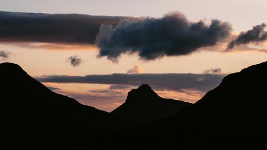 Mountains-Sunset-Scotland-Highlands.jpg
