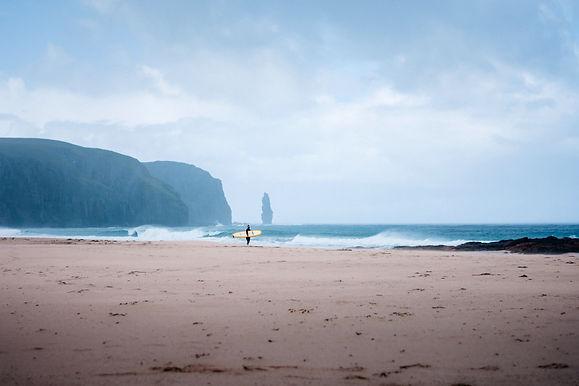Surfing-Beach-Highlands-Scotland_edited.