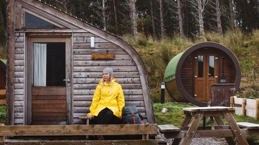 Portrait-Adventure-Scotland.jpg