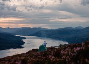 Mountain-Adventure-Scotland.jpg