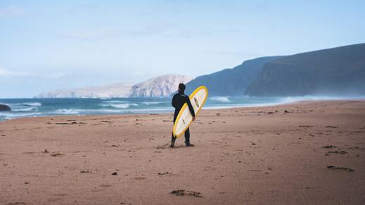 Surfing-Adventure-Scotland-Highlands.jpg