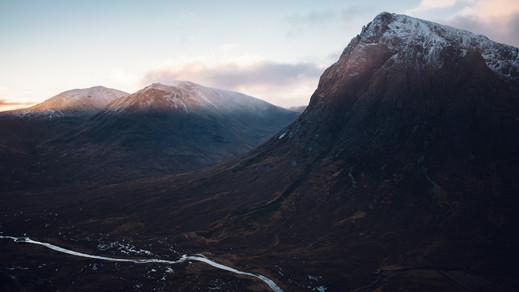Glencoe-Mountains-Landscape-Scotland.jpg