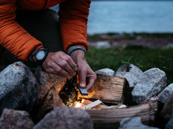 Outdoors-Fire-Camping-Scotland