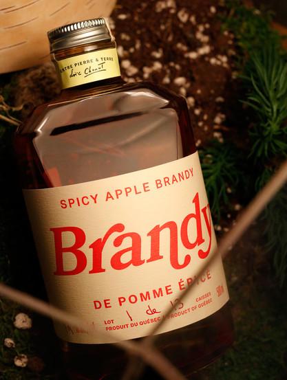 BrandyEpice.jpg