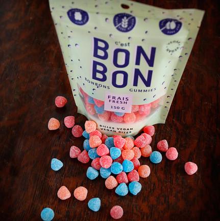 Boite-a-bonbons.jpg
