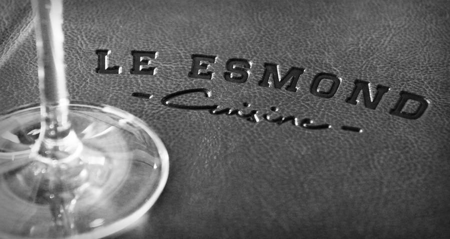 esmond-1.jpg