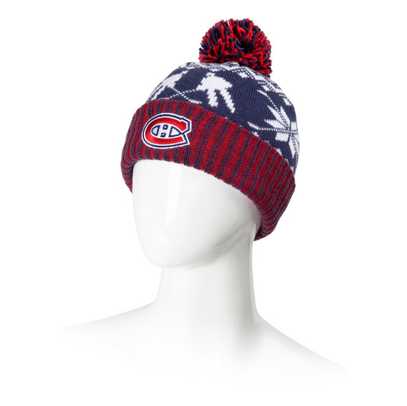 CH-Tuque.jpg
