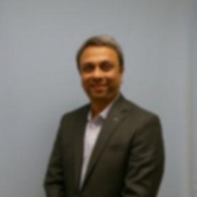 Yogesh Jagirdar.JPG