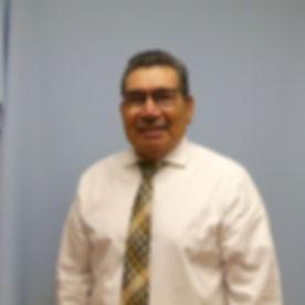 Carlos García.JPG