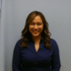Amy Phorth.JPG