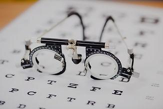 Eye Test Glasses_edited.jpg