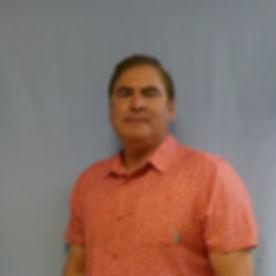 Dorantes, Miguel A..JPG