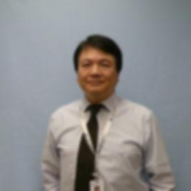 ShuChung Chang.JPG