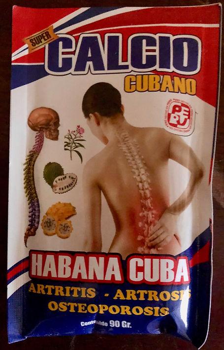 Calcio cubano.jpg