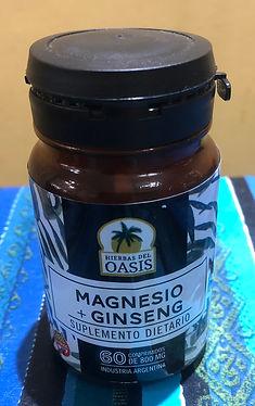 Magnesio + ginseng.jpeg