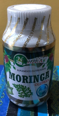 moringa%20caps_edited.jpg