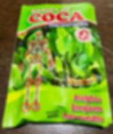 Harina de coca.jpg