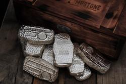 Tombstone-23.jpg