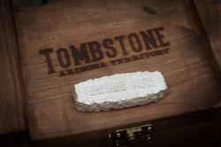 Tombstone-10.jpg