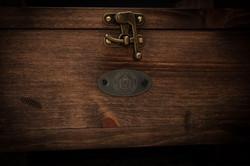 Tombstone-35.jpg