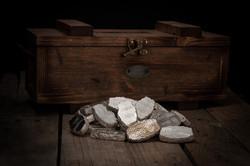 Tombstone-29.jpg