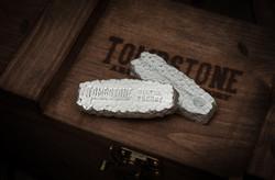 Tombstone-11.jpg