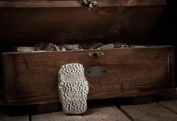 Tombstone-25.jpg